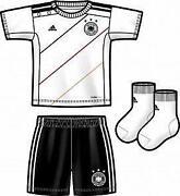 Baby Deutschland