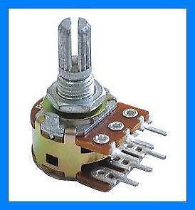 $_35?set_id\=2 rv4naysd103a wiring diagram \u2022 indy500 co rv4naysd103a wiring diagram at gsmx.co