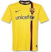 FC Barcelona Bettwäsche