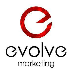 Evolve Marketing Agency Brisbane City Brisbane North West Preview
