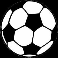 Female soccer players wanted for co-ed 11v11 outdoor soccer
