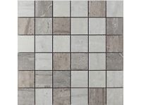 Mosaic tiles for sale
