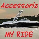 AccessoriZ My Ride