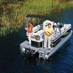 New Legend Boat Dealer