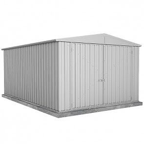 Zinc Shed 9m x 4.5m Kippa-ring Redcliffe Area Preview