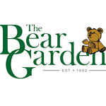 The Bear Garden UK Limited