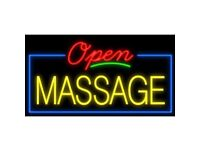 Professional full body massage in South Kensington,Chelsea London