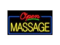 Full body massage in South Kensington,Chelsea London