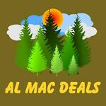 Al Mac's Deals