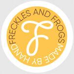 frecklesfrogsuk