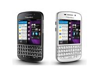PGP BLACKBERRY