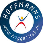 hoffmanns-health4you