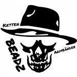 beadz_ketten