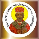 Byzantine Religious Art