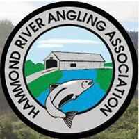 Annual Hammond River Angling Association Conservation Dinner