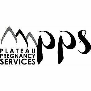 PLATEAU PREGNANCY SERVICES