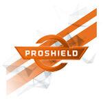 PROSHIELD Screen Protectors