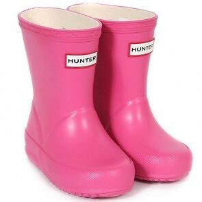 Looking for Toddler Hunter Boots