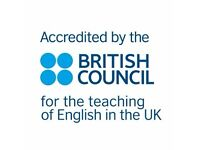 ACTIVITY LEADERS REQUIRED FOR ENGLISH LANGUAGE SUMMER SCHOOL IN COLCHESTER