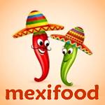mexifood