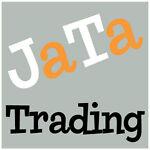 jata_trading_store