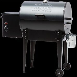Traeger Tailgater BBQ Smoker Grill 2016 models instock now