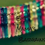 Big Mama's Bargains
