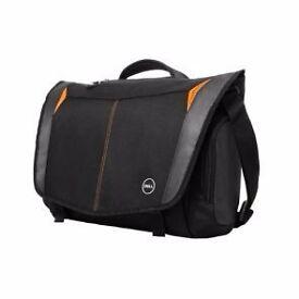 Genuine Original DELL Laptop Case Bag