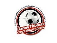 Danny Thomas Coaching Academy - Coaching Hours Available