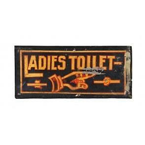 I buy SIGNS....Signs of all kinds!  Top $$$ paid antique vintage Kitchener / Waterloo Kitchener Area image 2
