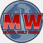 moebel-welt-gmbh