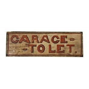 I buy SIGNS....Signs of all kinds!  Top $$$ paid antique vintage Kitchener / Waterloo Kitchener Area image 5