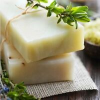 Soap - Candle making