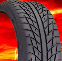 Over 3000 USED TIRES in stock! Largest inventory in GTA