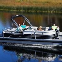 RV & Boat Sale Oct 8th, 9th & 10th NEW AND USED