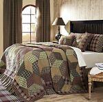 Walnut Creek Quilts