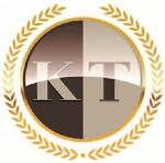 Katy Coin, LLC