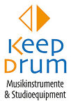 KEEPDRUM