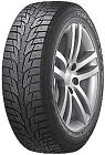 Hankook 225/45/17 Winter Tires