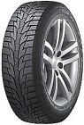 245/45/18 Winter Tires