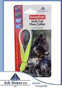 Cat Reflective Flea Collar