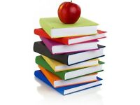 KS1 & KS2 Experienced Primary Private Tutor (Maths, English, Entrance Exams, 11+) £25/hour