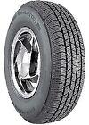 Sealed 185/75/14 Car & Truck Tires