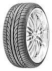 4 Quantity 215/60/16 Performance Tires