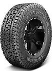 Kumho 4 Quantity 235/65/17 Car & Truck Tires