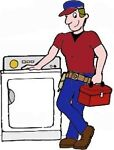 Dave's Appliance Parts