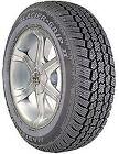 4 Quantity 215/60/16 Winter Tires