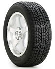4 Quantity 225/50/17 Winter Tires