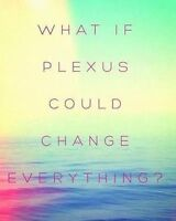 What if this could change everything ?