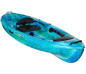 Looking For A Sit On Top Kayak